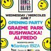 [Download] This Is Graeme Park: Dance 88/89 Opening Party  @ Sankeys Ibiza 07JUN17 Live DJ Set MP3