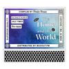 The Home and The World 003 (JAZZ TIMES जैज़ टाइम्स) - Nishant Mittal [11-04-2018]