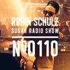 Robin Schulz - Sugar Radio 110 2018-01-30 Artwork