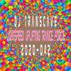 ►► DJ Transcave - Lightspeed Uplifting Trance Force 2020-042 ◄►Power April 2020 Trance Mix◄◄