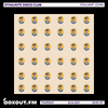 Dynamite Disco Club 025 - Stalvart John [18-04-2019]
