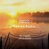 #199 DJ Yogurt w/ Hamon Radio from Tokyo