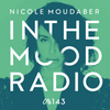 Nicole Moudaber @ In The MOOD 143 2017-01-17 Artwork