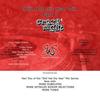 Still Hot Dis Year Mix Pt. 2 - Crazy Night