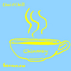 Chai and Chill 082 - Chinmay [05-04-2020]