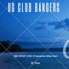 UG Club Bangers [R&B Hiphop Lockdown Edition] Vol. 2