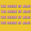 The House Of Juju 024 - Farhan Rehman [13-01-2021]
