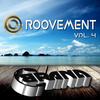 Brana K - Groovement Vol. 4 2018-05-25 Artwork