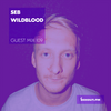Guest Mix 109 - Seb Wildblood [31-10-2017]