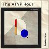The Atyp Hour 018 - Daisho [28-01-2019]