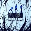 Radiohead Tribute - Stalvart John Mix