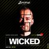 Zakfreestyler & Mr. Sid @ Wicked Radio Show 003 2018-05-10 Artwork