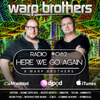 Warp Brothers - Here We Go Again Podcast #062 2017-11-06 Artwork