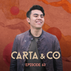 Carta - CARTA & CO 063 2018-06-14 Artwork