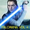 ITALOMANIA 4 by DJJW