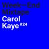 Week-End Mixtape #24: Carol Kaye