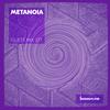 Guest Mix 277 - Metanoia [01-12-2018]