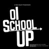 Ol' School Up
