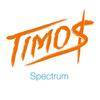 Timo$ - Promo Mix September 2017-09-15 Artwork