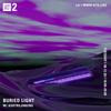 Buried Light w/ Ashtrejinkins - 8th December 2020