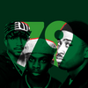 [Download] VF Mix 79: A Tribe Called Quest by Mr Thing MP3