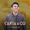Carta - CARTA & CO 034 2017-11-09 Artwork