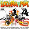 LOCURA MIX 4 - Classic Megamix