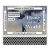 The Home and The World 002 (JAPANESE ACID 日本の酸) - Nishant Mittal [14-03-2018]