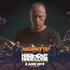 Neophyte - Live at Harmony of Hardcore 2019