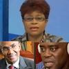 elections-du-20-novembre-marie-lucie-bonhomme-en-entrevue-avec-guichard-dore-et-sauveur-p-etienne