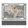 The Home and The World 005 (SOUNDSCAPES साउंडस्केप्स)- Nishant Mittal [13-06-2018]