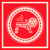 DUBPLATES & 45'S 029 - Delhi Sultanate   BFR Soundsystem [27-11-2019]