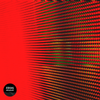Equal Measure 020 - Aeon Waves [06-09-2019]