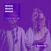 Guest Mix 359 - Dengue Dengue Dengue [06-09-2019]
