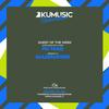 Glazersound & M.c. Fago - Kumusic Radio Show 207 2018-01-01 Artwork