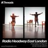 Radio Headway East London - 01-Apr-21