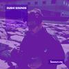 Guest Mix 347 - Dushi Sounds [05-07-2019]