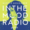 Nicole Moudaber @ In The MOOD 199 2018-02-15 Artwork
