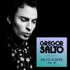 Gregor Salto - Salto Sounds 191 2018-07-18 Artwork