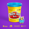 INSOMNIAC - Night Owl Radio 138 (EDC Japan Mega-Mix) 2018-04-13 Artwork