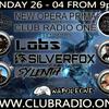 NEW OPERA PRIMA PRESENTS: SYLENTH DJ hosted by MC NAPOLEONE