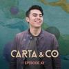 Carta - CARTA & CO 042 2018-01-04 Artwork