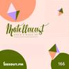 DJ MoCity - #motellacast E166 - now on boxout.fm [29-07-2020]