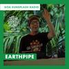Goa Sunsplash Radio - Earthpipe [09-03-2019]