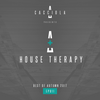 Cacciola - House Therapy House Theraphy November 2017-11-08 Artwork