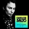 Gregor Salto - Salto Sounds 188 2018-06-06 Artwork