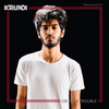 KRUNK Guest Mix 120 :: Big Trouble