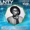 Unity Brothers & Mirco Akuma - Unity Brothers Podcast 102 2017-01-23 Artwork