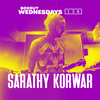Boxout Wednesdays 138.1 - Sarathy Korwar [27-11-2019]