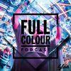 Full Colour - Vibrant Selfies